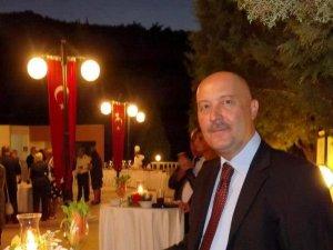 Osman Özbaş ile 15 Temmuz'u konuştuk. Bölüm-1