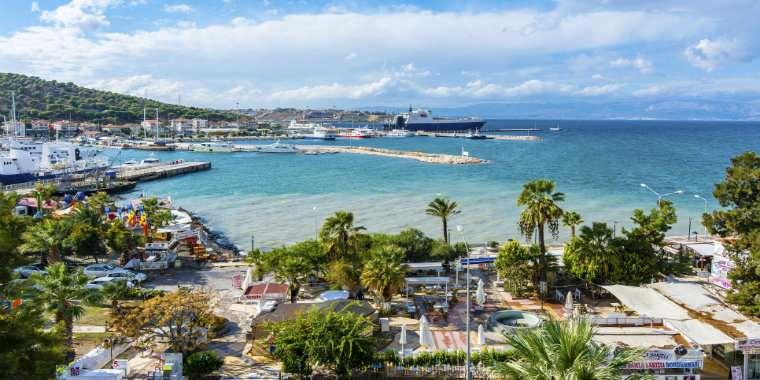 Turizmciler iç turizmde sertifikasyon sistemini olumlu karşıladı