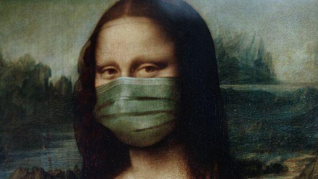 Avrupa' da koronavirüs önlemlerinde normale dönüş çabaları 11 Mayıs' ta başlıyor