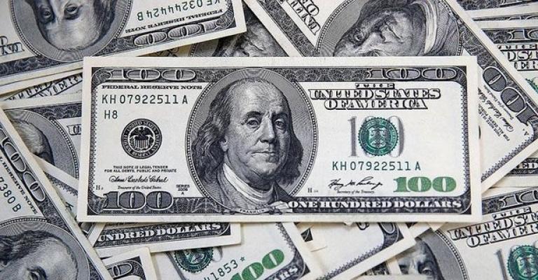 Dolar/TL bugün 7,19 üzerine çıktı, kur 2018 yılı Ağustos ayında 7,24 lirayı görmüştü