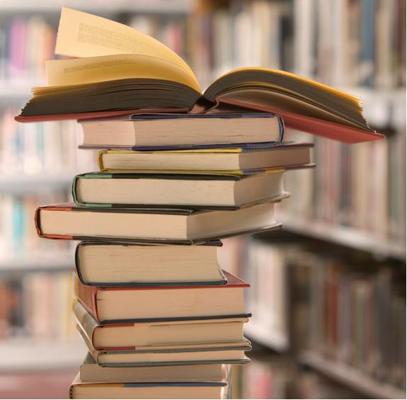 Korona dönemindeki internetten kitap siparişinde en yüksek okuyucu 25-34 yaş arasında bulunuyor