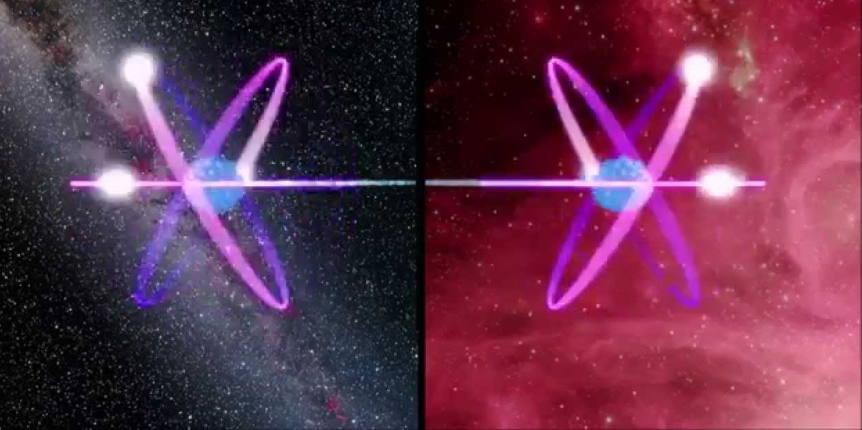 Biyomedikal ve güvenlik endüstrilerini etkileyecek önemli bir buluş: 'Kuantum radar!'