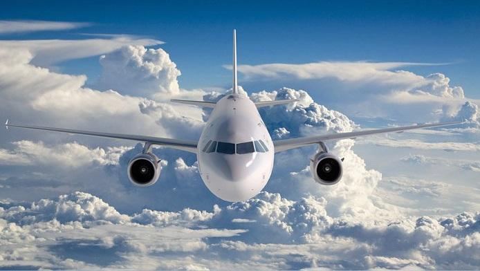 COVID-19 nedeniyle havayolu taşımacılığı ciddi şekilde zararda