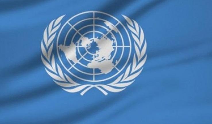 Birleşmiş Milletler: 'Salgın seyrinde belirsizlik ekonomilerde toparlanmayı yavaşlatabilir'