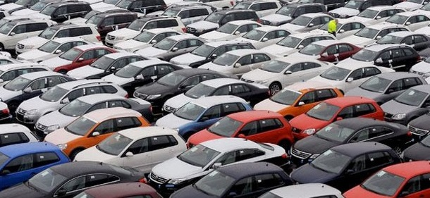 Otomotivde 2. el arabalar acente fiyatıyla yarışıyor