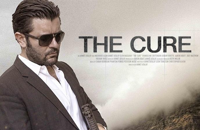 Hollywood'taki Türk Yönetmen virüs salgınını 3 yıl önceden çektiği filmde  kurguladı | Format Haber
