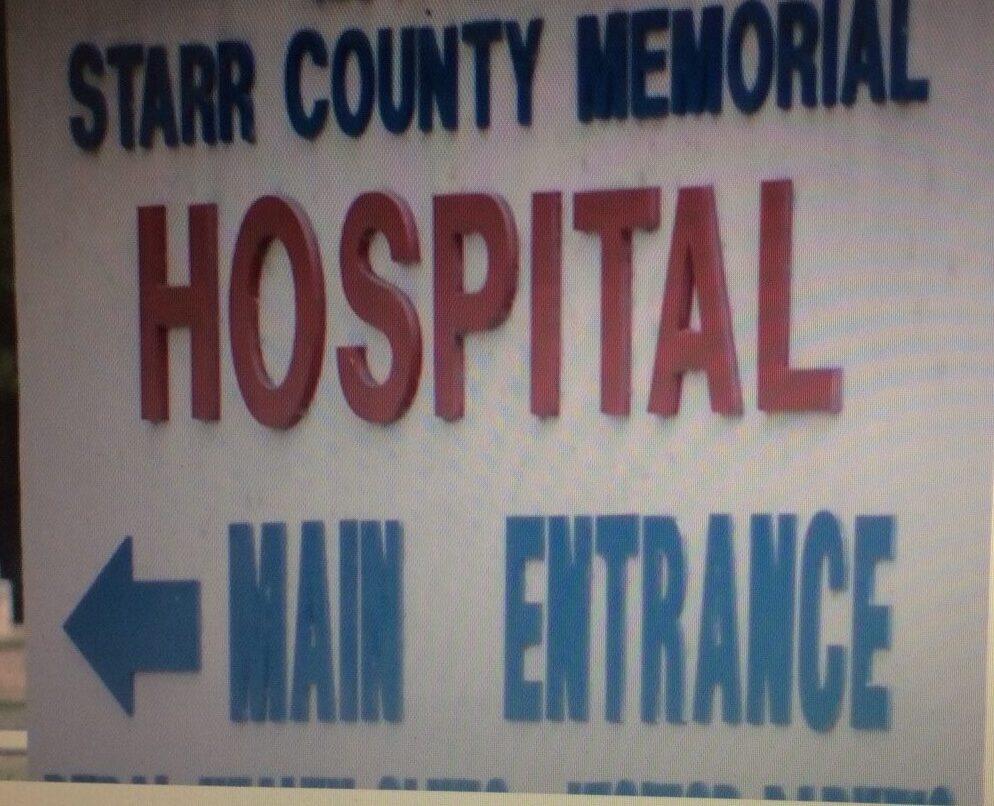 ABD'de bir hastane karar aldı, tedaviye cevap veremeyecek hastalar ölüme terk edilebilecek!