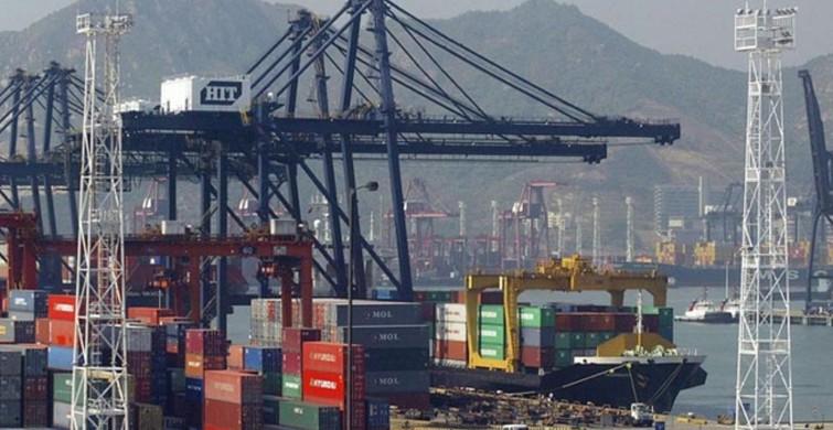 Pandemi dolayısıyla dış ticaretteki yavaşlama büyüme rakamlarını nasıl etkileyecek?