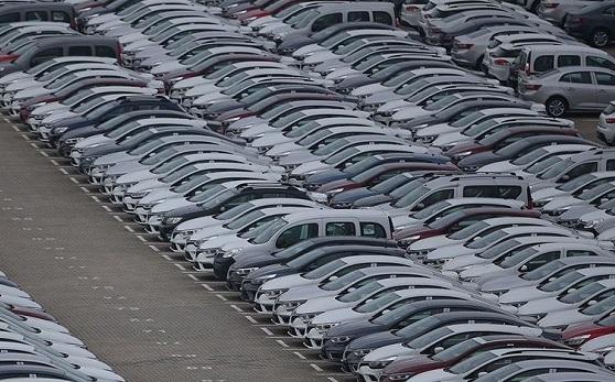 Elektrikli otomobil satışları geçen yılın ilk altı aylık döneme göre yüzde 92,2 arttı