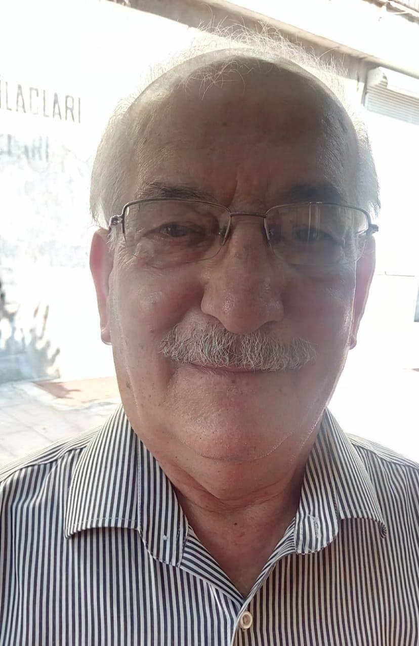 Öğretmen, yazar Seyhan Çağlar Emen, Yemen' de Türk İzlerini yazdı