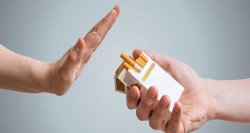 Yeni tarife ile sigarada 14.5 liranın 12,46 lirası vergi oldu