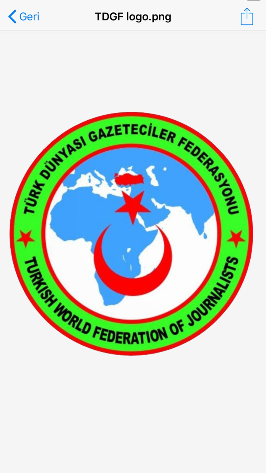 Türk Dünyası'ndan uluslararası topluma çağrı; 'Ermenistan'ın provokasyonlarını kınayın!'