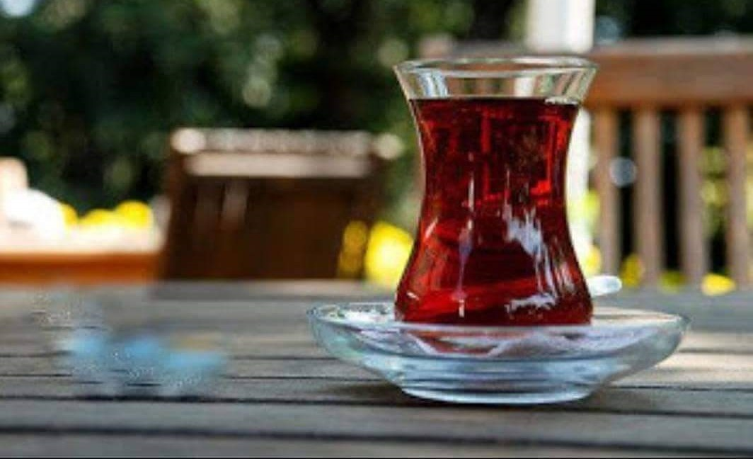 Çay İşletmeleri nasıl zarar ediyor?
