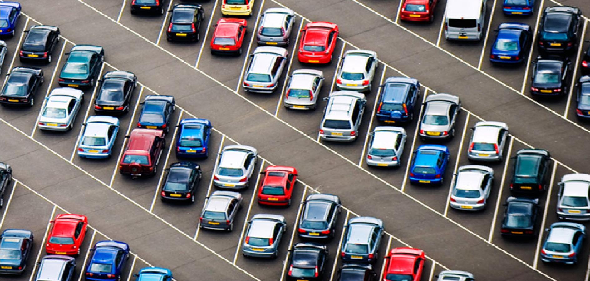 2020 yılı Temmuz ayı otomobil ve hafif ticari araç pazarı 2019 yılı aynı ayına göre %387,5 arttı