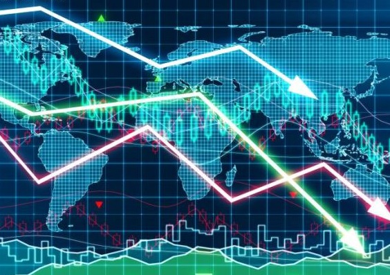2020 Küresel büyüme tahminlerinde beklentiler korona salgının etkisine bağlı