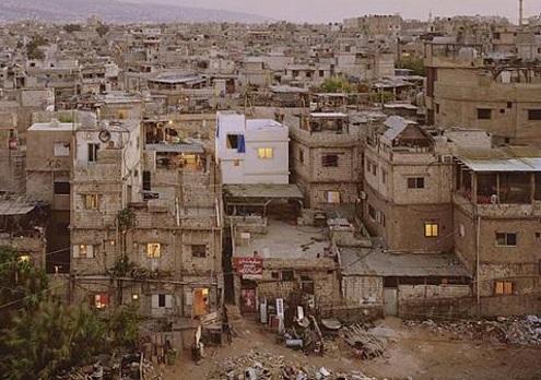Lübnan' daki ekonomik karışıklık bölgede Suriyeli Mülteci krizini daha da körükler mi?