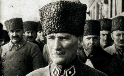 30 Ağustos'ta 'Büyük Taarruz' un komuta kademesi nasıl belirlendi?