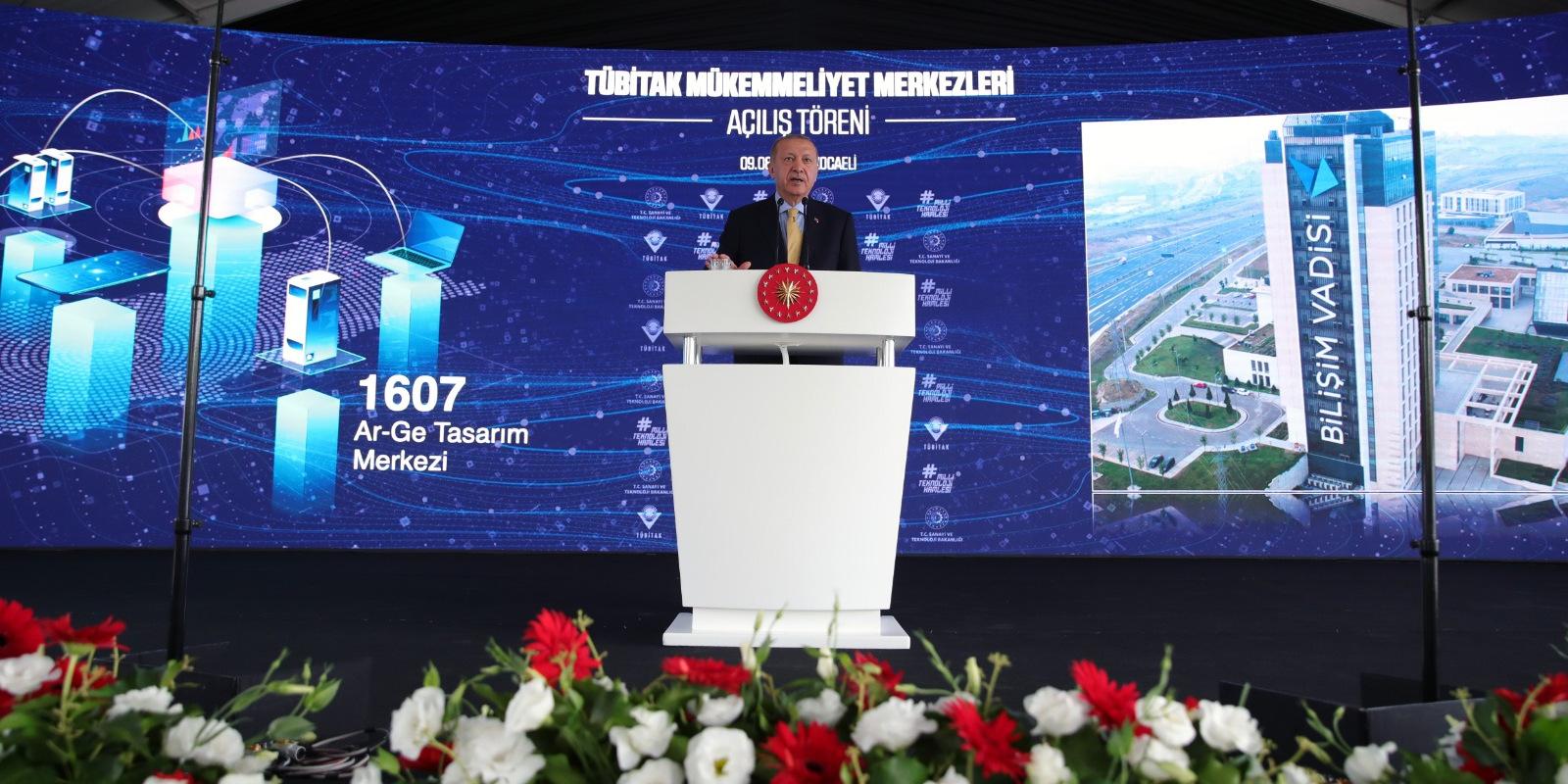 Türkiye korona aşısı çalışmalarında insanlar üzerinde klinik aşamaya geldi