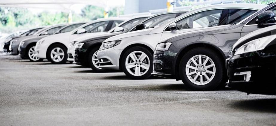 İkinci el araç satışlarında kayıt dışını engellemek için yetki belgesi getiriliyor