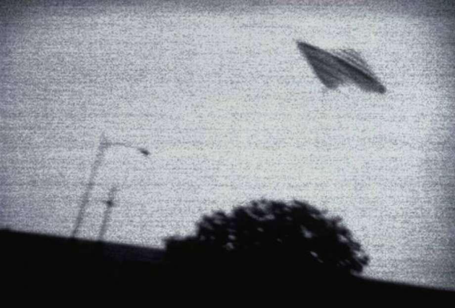 Pentagon UFO araştırma birimini resmileştirdi