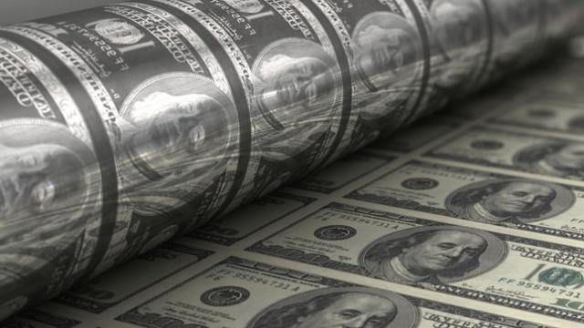 ABD' de eyaletlerin sosyal harcamaları neden sınırlı tutuluyor?
