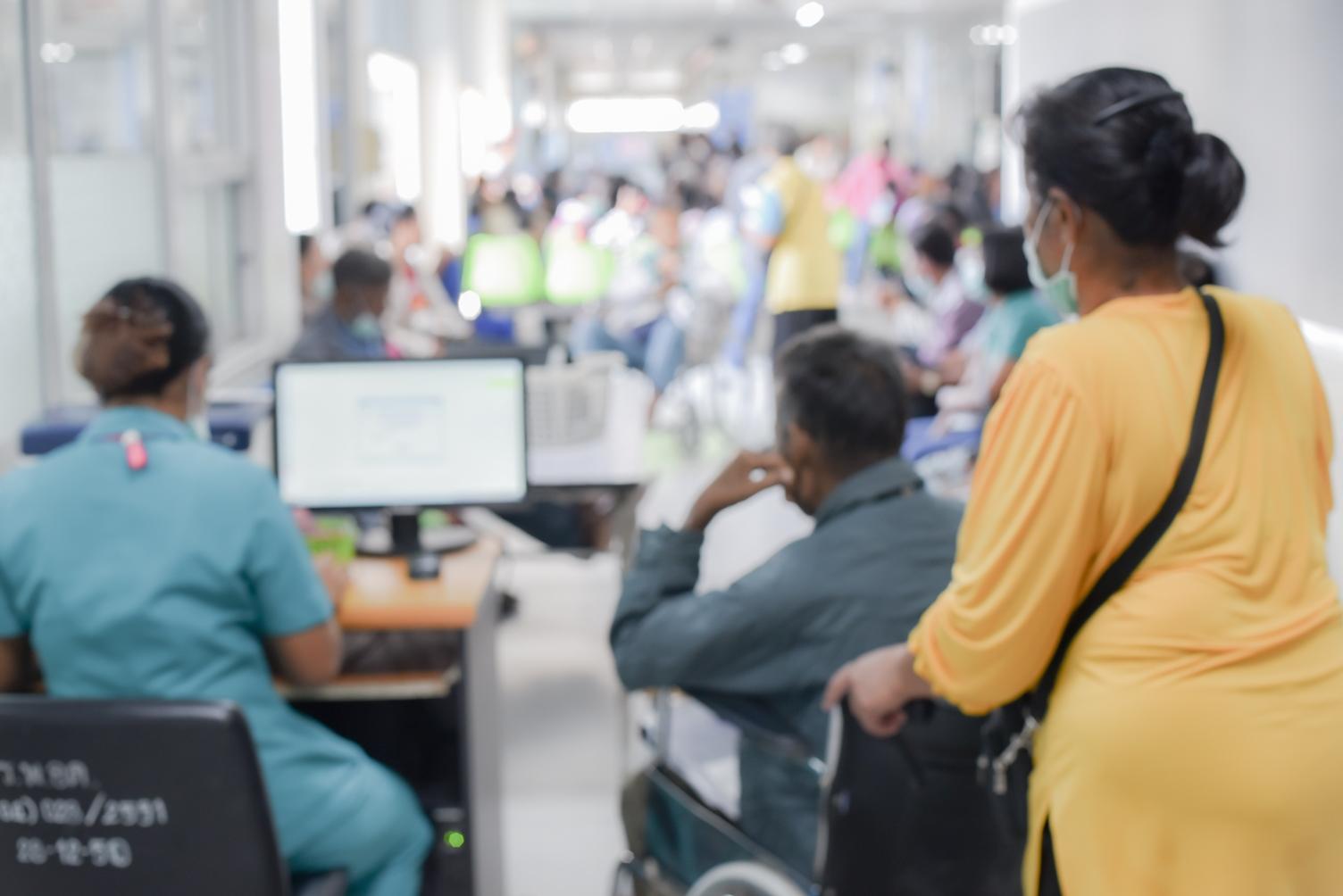 Aile Hekimleri, pandemide iş yükü ağırlığı ve malzeme yetersizliğinden dertli