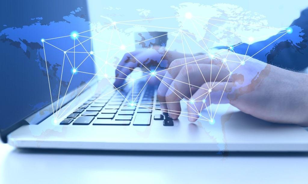 İnternete bağlı cihaz sayısı 2020 yılında 50 milyar, 2025 yılında ise 75 milyara ulaşacak