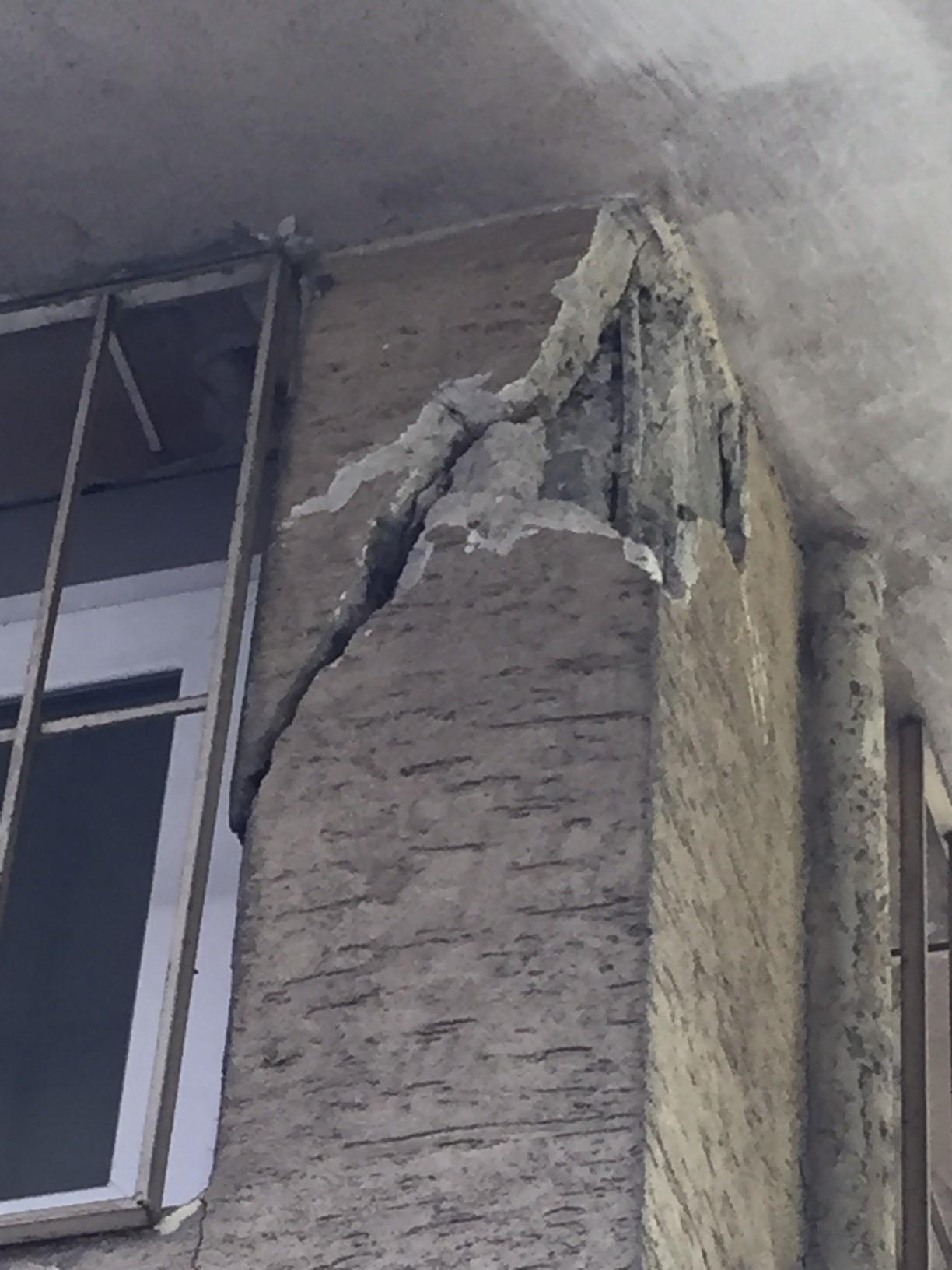 İzmir depreminde ağır hasarlı-yıkılan 17 adet yapı 1999 öncesinde inşa tespit edildi
