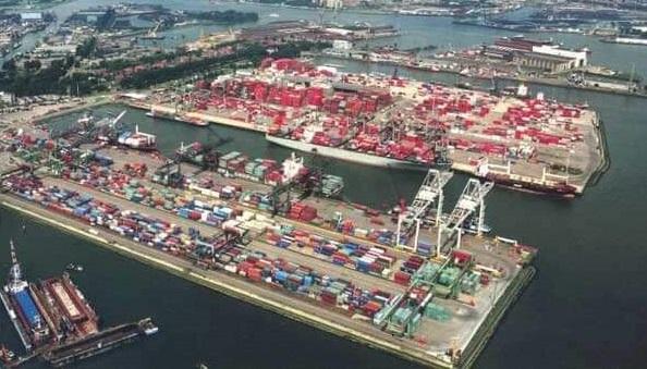 Denizcilik ve limanların performansı ülke ekonomisinin rekabet gücünü yükseltecektir