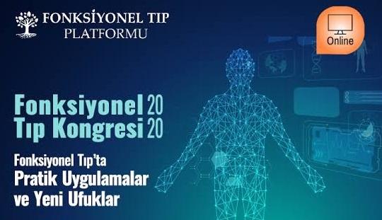 Fonksiyonel Tıp üzerine Dr. Mazhar Eserdağ' la konuştuk