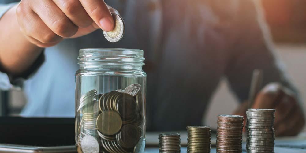 BES' de Emeklilik fonlarının birikimleri Devlet katkısıyla daha da büyüyor