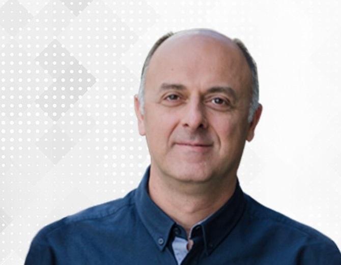 İYİ Partili Özlale: 'Şu anda Türkiye'deki işsiz sayısı kayıtlı çalışanların sayısını geçmiştir'