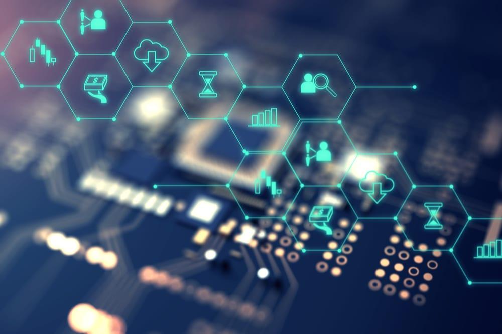 Dijital Güvenlik 2021 yılında dünyanın en önemli gündem maddeleri arasında olacak