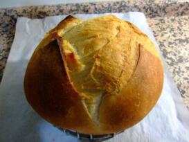 Evde Ekmek Yapma Tarifi araması, 2020'de dünyada en çok arananlarda 2. oldu!