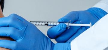 Koronavirüs aşı dozları 2022 yılından önce sürü bağışıklığına yeterli olmayabilir!