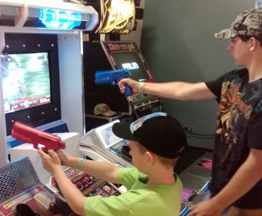 Oyun ve oyuncaklarda kültürel değerlendirme-derecelendirme sistemi oluşturulacak