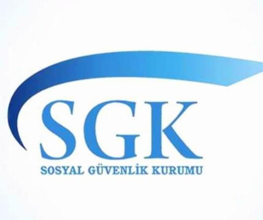 SGK Basın ve Halkla İlişkiler Müşavirliği SMA hastalığı hakkında açıklama yaptı