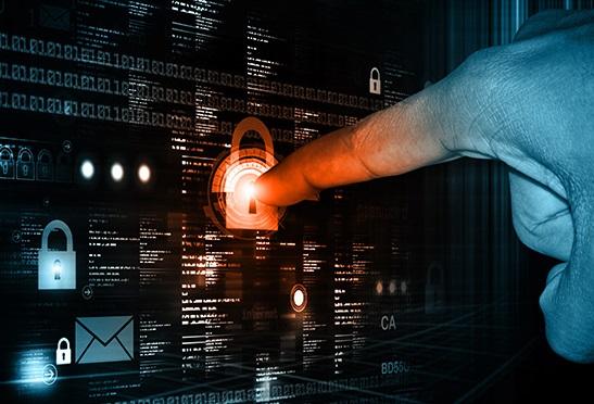ABD' de birçok kurumun veri tabanına geniş çaplı bir siber saldırı gerçekleştirildi