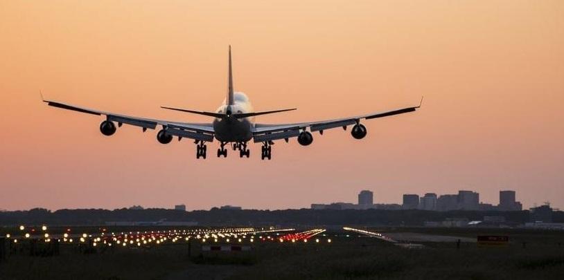 Pandemi sonrası küresel hava taşımacılığı ağı yeniden inşa edilebilir!