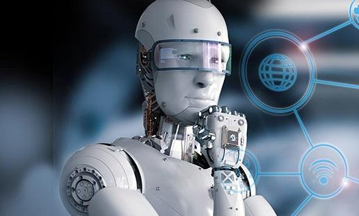 'Otomasyon, yapay zekayla makineye akıl verip, çalışma senaryoları üreten bir yapı!'