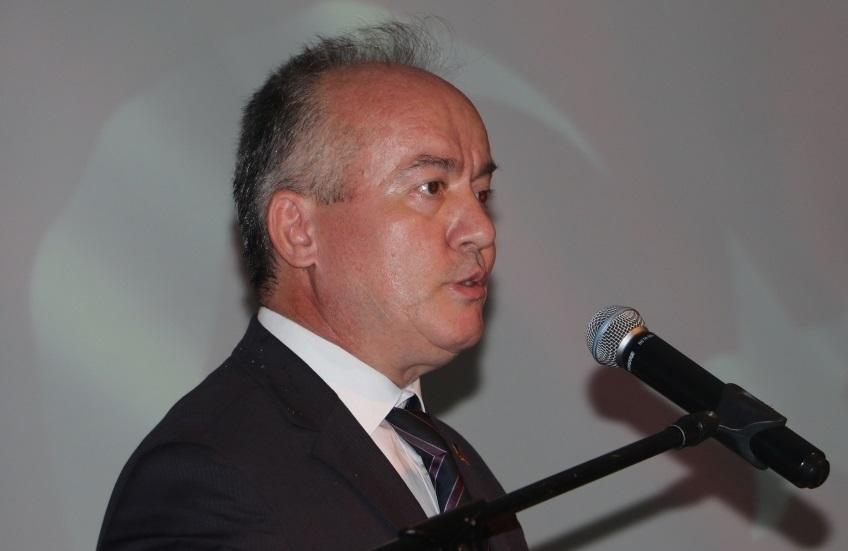 Hakan Özen: 'Sadece son bir yılda yüzlerce basın emekçisinin işine son verildi!'