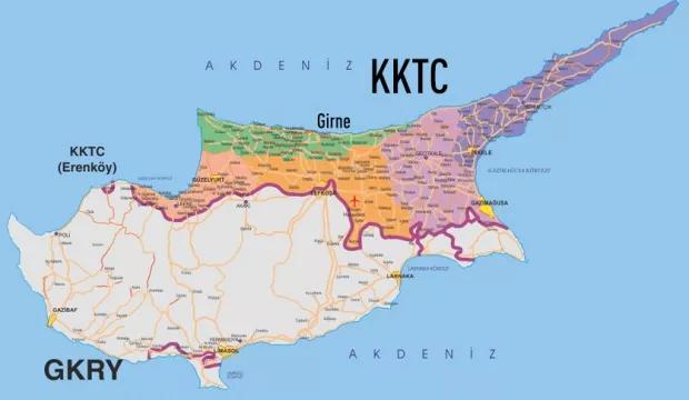 Yunanistan, Kıbrıs' ta, 12 Mil meselesi ve MEB üzerinden siyasal manevra peşinde!..