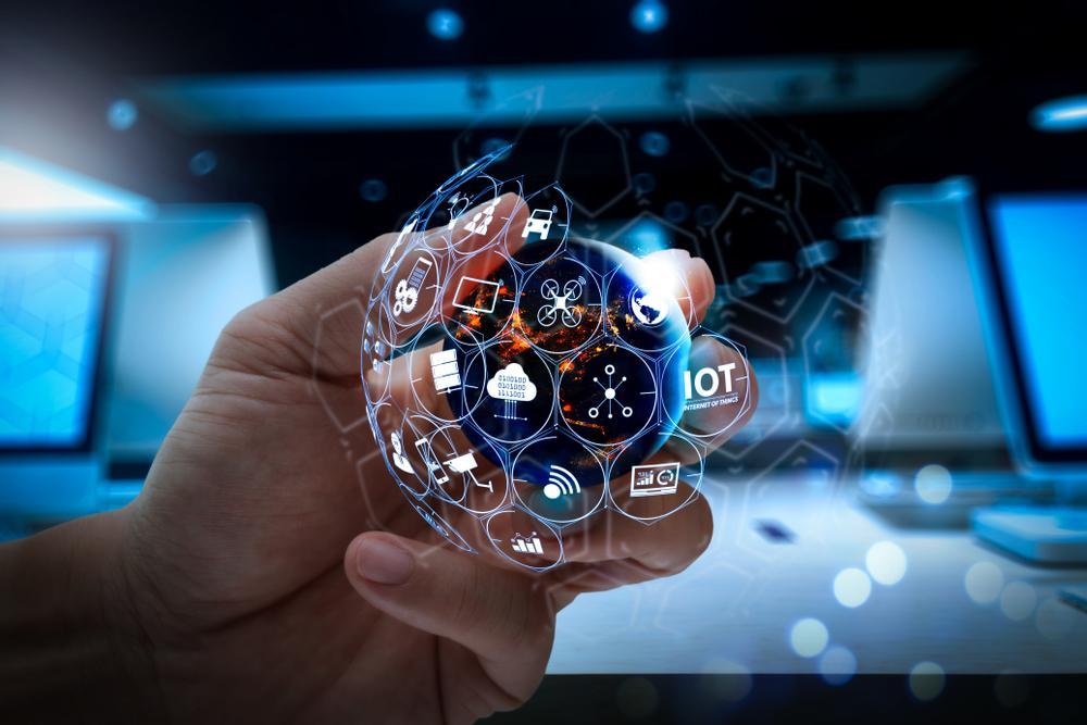Endüstri 4.0 ve Toplum 5.0 ile birlikte zihinsel ağırlıklı bir çalışma hayatı başlayacak