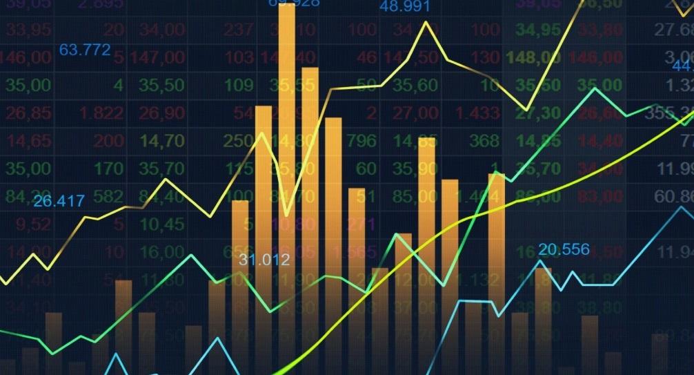 Kripto paralar son dönemde yatırımcıların gözdelerinden oldu ama uyarılar da geliyor