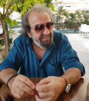 Senarist yazar Feridun Hocalar ile söyleşi