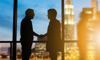 2020'de Açılan Kapanan şirket sayısındaki artış dinamik pazara mı işaret ediyor?
