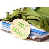 Konfeksiyon ürünlerinin % 85'i geri dönüştürülemiyor; Yeşil Mutabakata uyum önemli