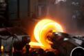 Demir ve Demirdışı Metaller ihracatı artıyor