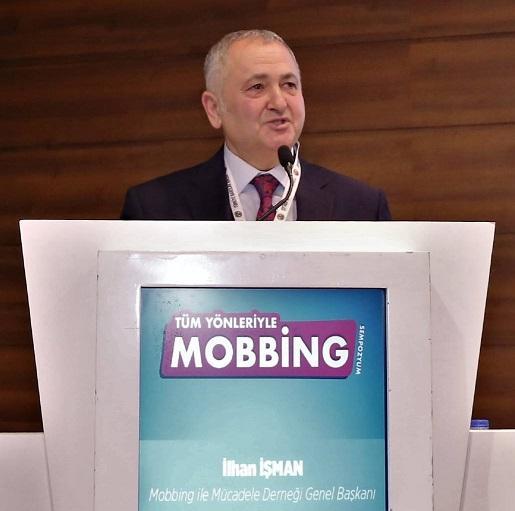Mobbing Haftası