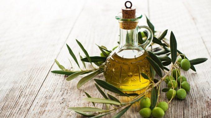 Doğal ürünler ihracatında artış yaşanıyor